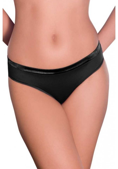 Amante Satin Edge brief PGSE21