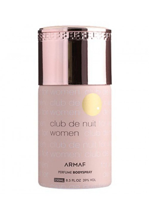 Armaf Club De Nuit Women