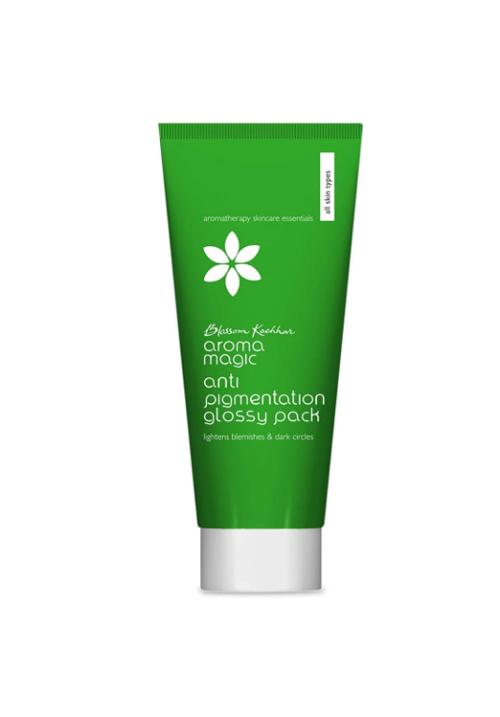 Aroma Glossy Pack