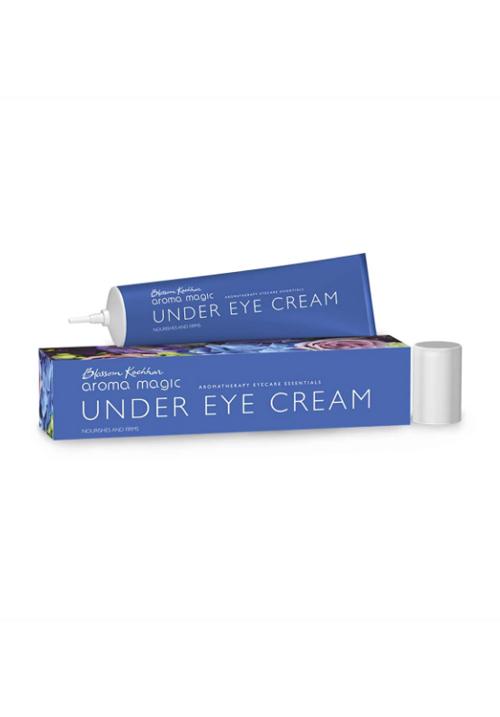 Aroma Eye Cream