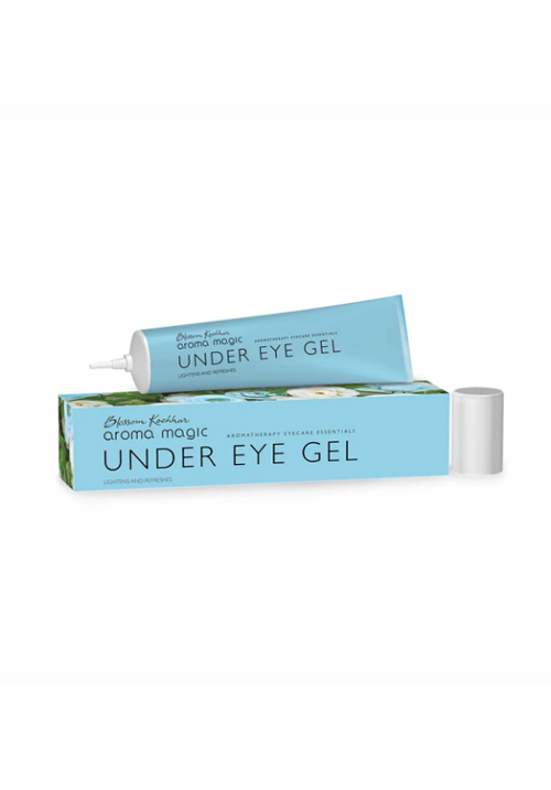 Aroma Eye Gel