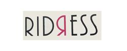 Ridress