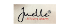 Juelle