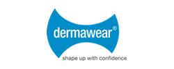 Dermawear