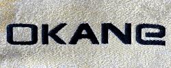 Okane