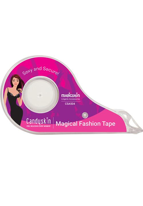 Candyskin Magical Fashion Tape