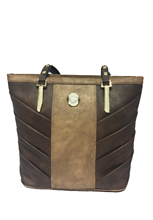 Moochies Women Designer Handbag