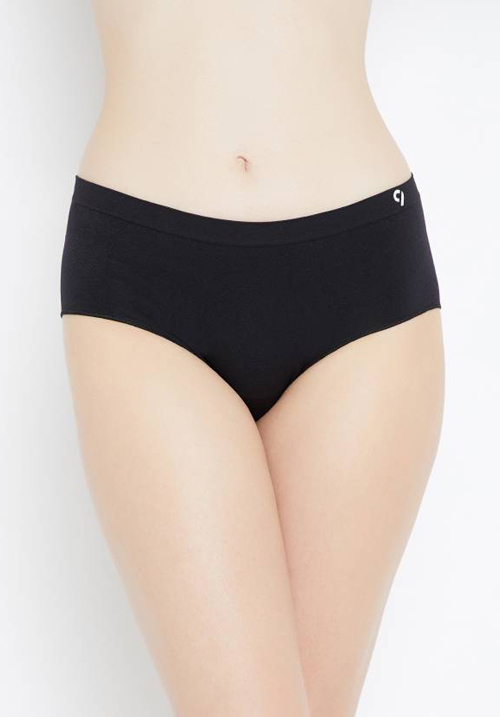 C9 Women's Hipster Panty