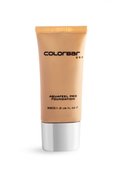 Colorbar Aqua Feel Foundation