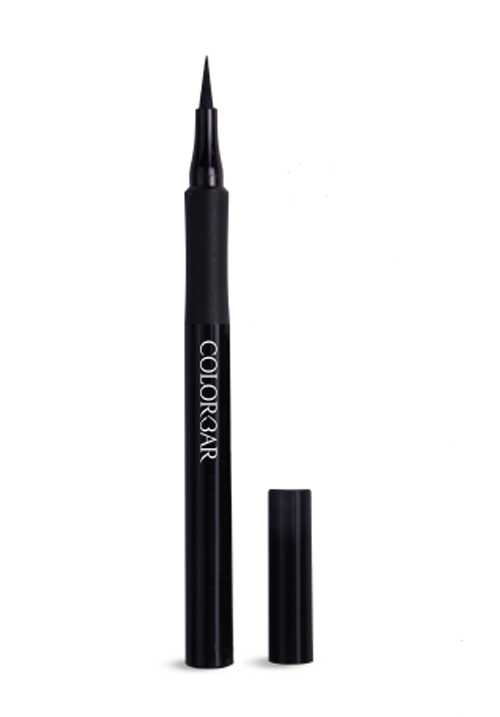 Colorbar Ultimate Eye Liner