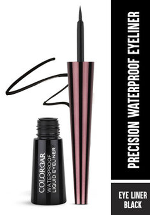 Colorbar Water Proof Eye Liner