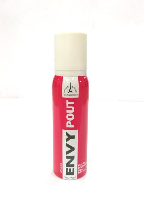 Pout Envy Women Perfume