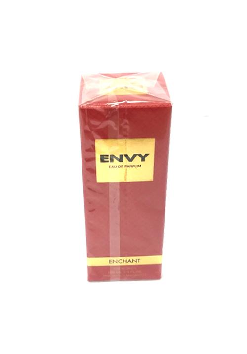 Enchant Spray Envy Perfume
