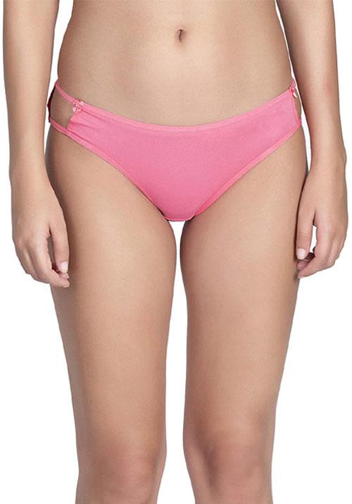 Envie 2030 Lace Bikini