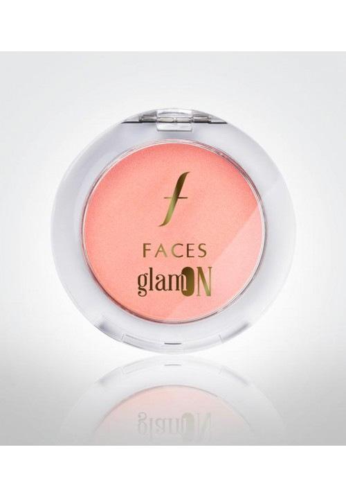 FACES Glam On Perfect Blush