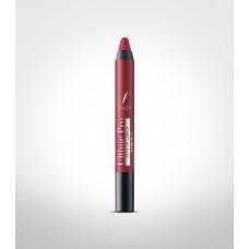 UltimePro Lip Crayon Matte