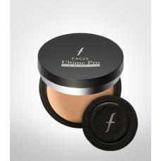 UltimePro Second Skin Pressed Powder