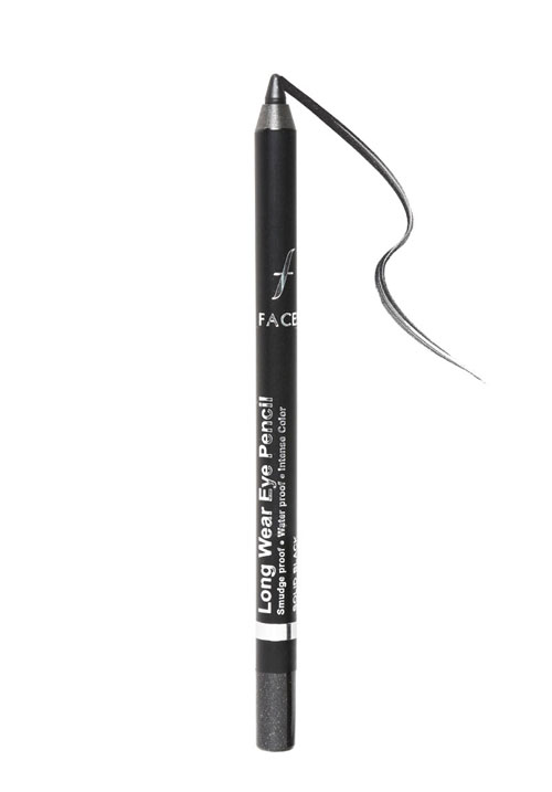 Faces Ultime Pro Eye Pencil