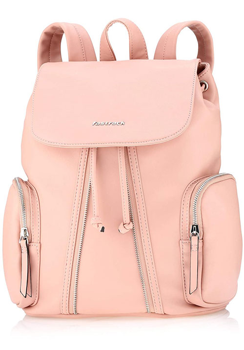 Fastrack Astoria Women's Shoulder Bag