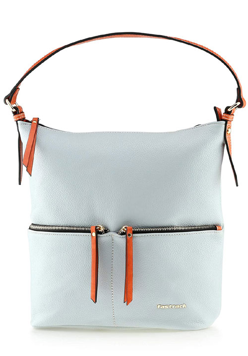Fastrack Annadale Women's Hobo Bag