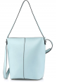 Fastrack Blue Elmhurst Bucket Bag