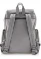 Fastrack Grey Astoria Backpack