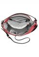 Fastrack Red Madison Sling Bag