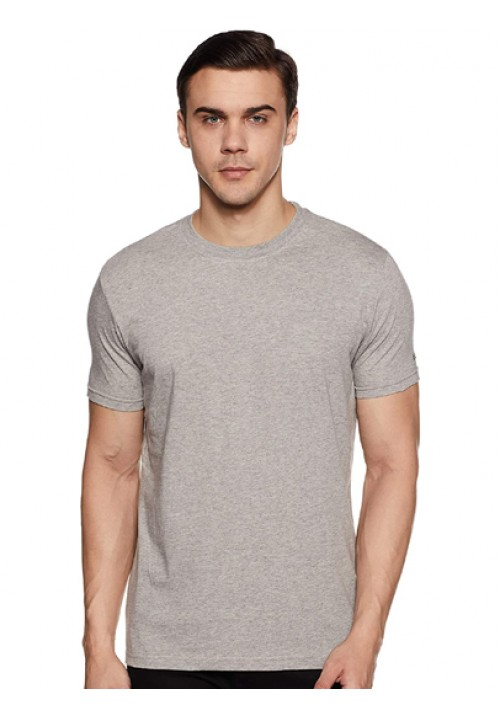 Fcuk Men's Regular T-Shirt CHS01