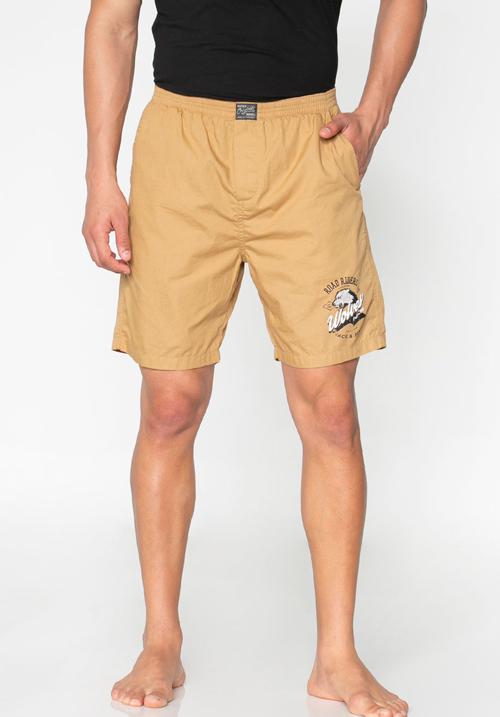 Jack and Jones Freeman Shorts