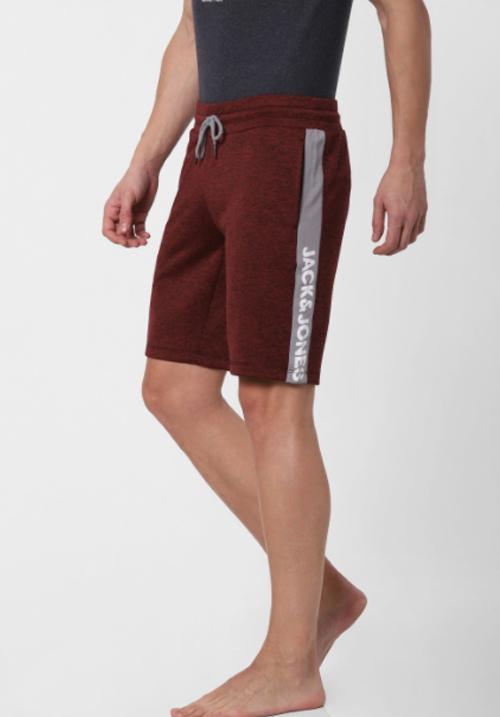 Jack and Jones Gym Shorts