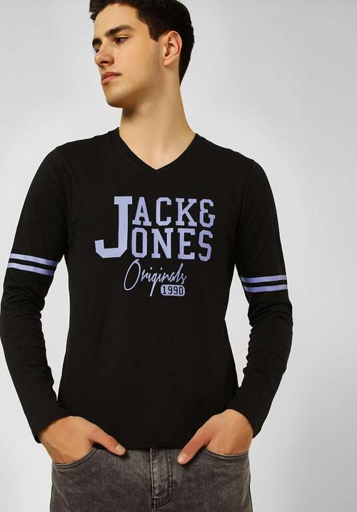 Jack and Jones Veer T-Shirt