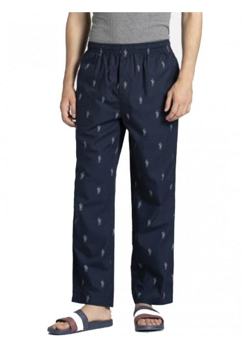 Jockey Printed Pyjama 9009