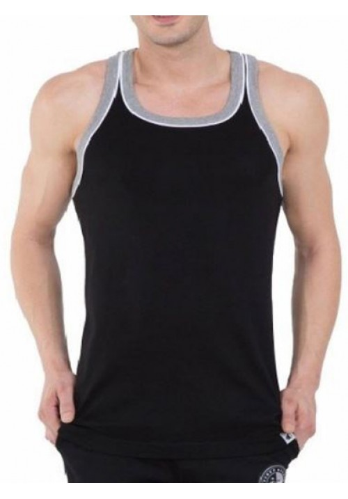 Jockey Men's Power Vest 9925