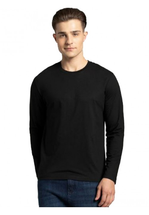 Jockey Full Sleev T-Shirt AM95
