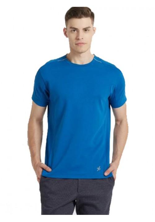 Jockey Outwear T-Shirt MV01