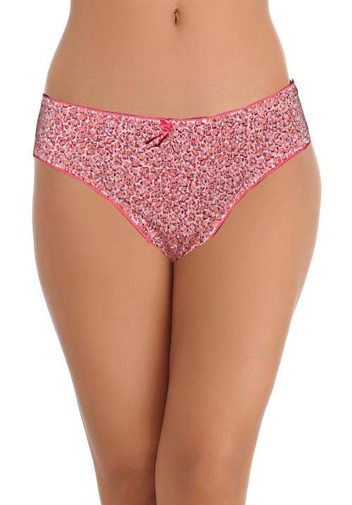 Laavian Marilin 5401 Panty
