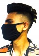 Anti- Pollution Dusk Mask Pack of 3