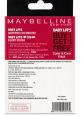 Maybelline Baby Lips Combo