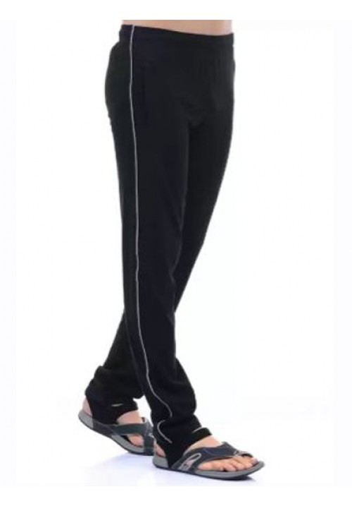 Sweet dreams Men' s Track Pant MP-0394