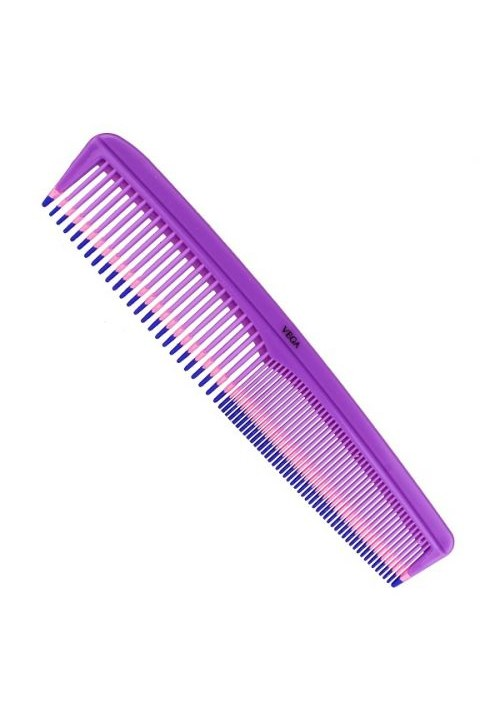 Grooming Comb - Small - 1279