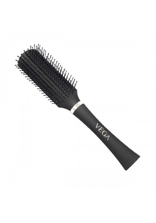 Vega Flat Brush E5-FB N