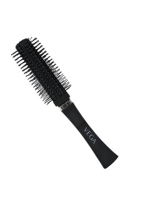 Vega Round Brush E5-RB N