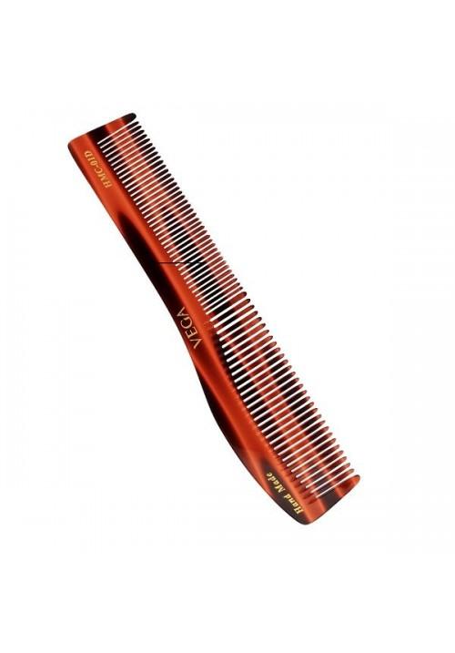 Vega Graduated Dressing Comb Hmc-01d