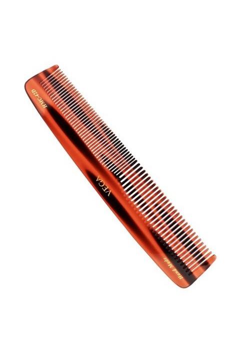 Vega Graduated Dressing Comb HMC-42D