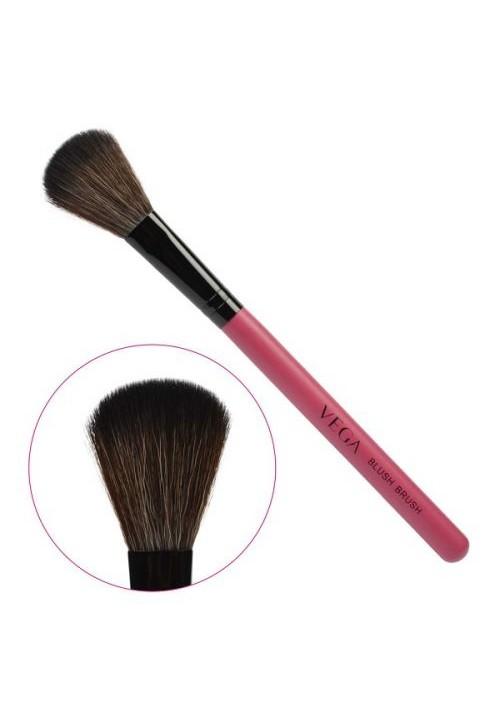 Blush Brush - MBP-02