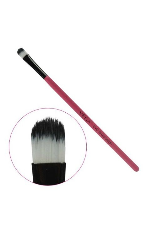 Vega Eye Shadow Brush (Large) - MBP-07