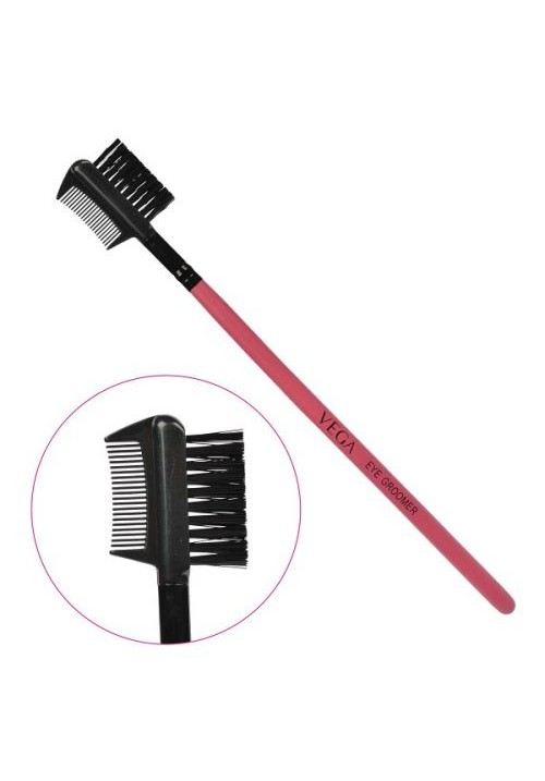 Eye Groomer Brush - MBP-10