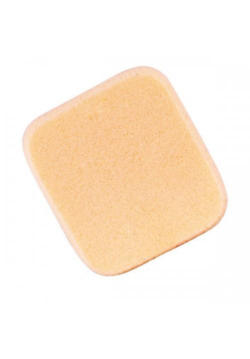 Foundation Sponge Rectangle - NBRS