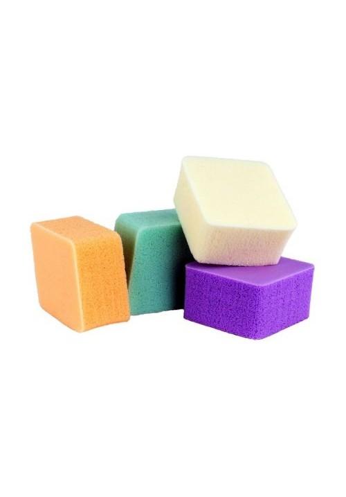 Vega Make-up Sponge (Small) - NR20
