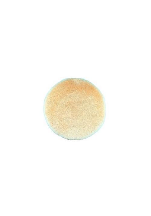Vega Powder Puff Pure